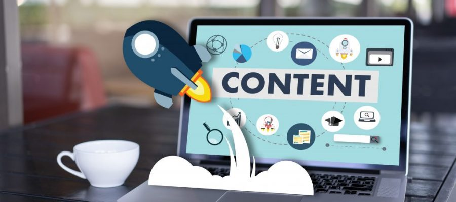 Content Marketing: A Beginner's Guide for Maximum Success