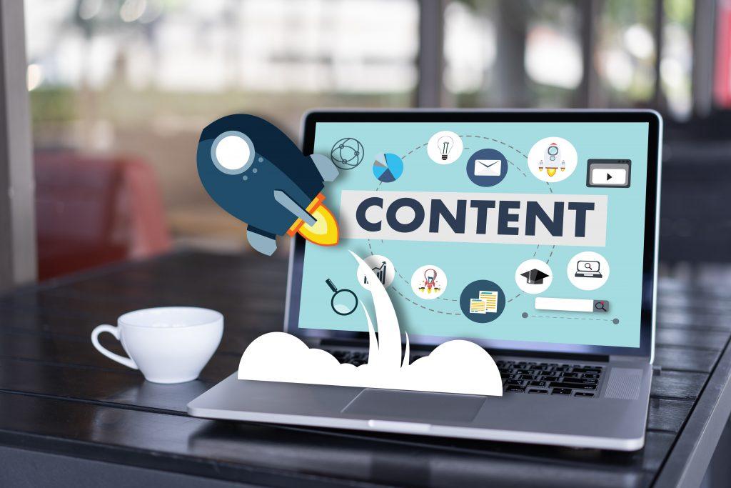 Content Marketing: A Beginner's Guide for Maximum Success
