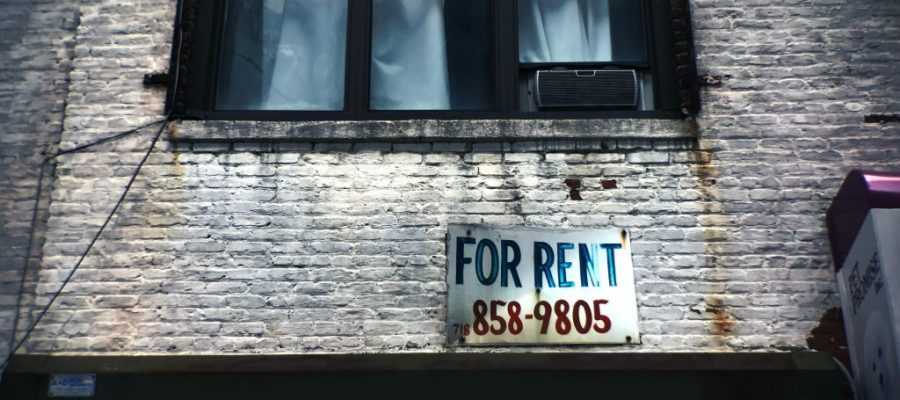 RE Entrepreneurs – Do You Need to Hire a Property Management Company?