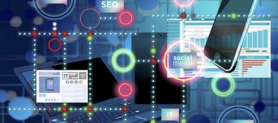 Digital Marketing Strategies That Startups Should Use