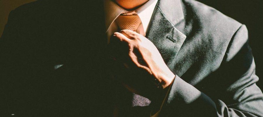 How Do Entrepreneurs Secure Investment In 2020?