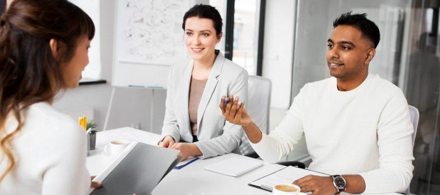 Ways Your Startup Can Flourish When You Use An Employee Handbook