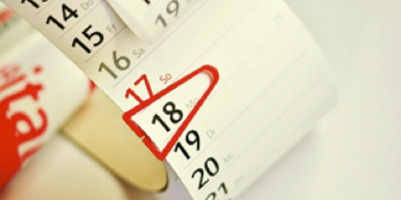 5 Awesome Reasons You Should Use Timesheets software