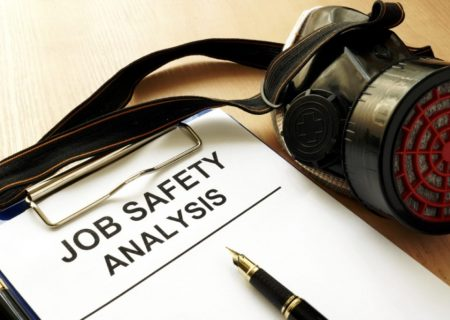 Businesses: Always Put Safety First Acknowledging Employee Wrongful Injuries