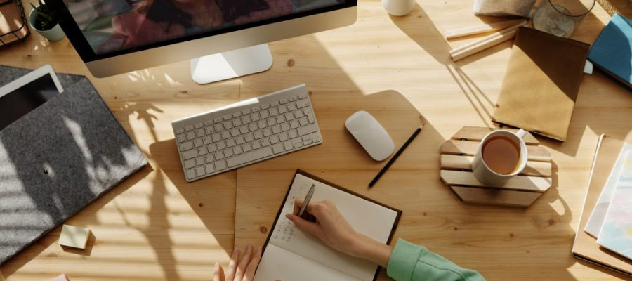 10 Tips for Writing Effective Content on Your Business Website