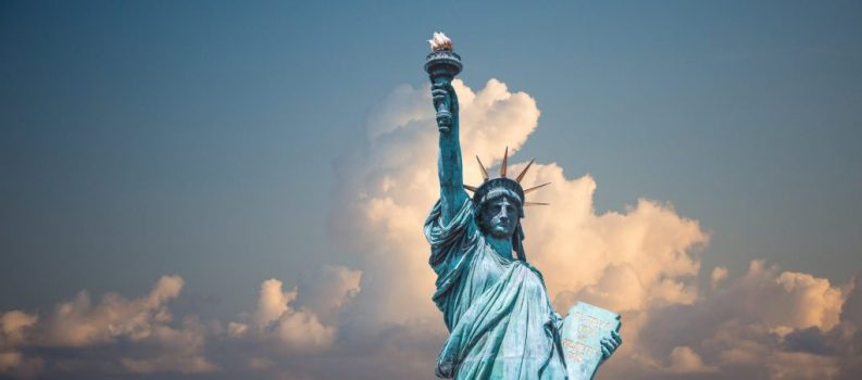 Practical Solutions for New York's Events Industry