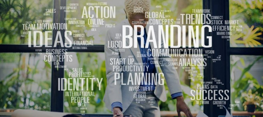 WNY Holdings' Marketing Manager Christopher Lee Explains 7 Ways a Small Businesses Can Develop a Brand