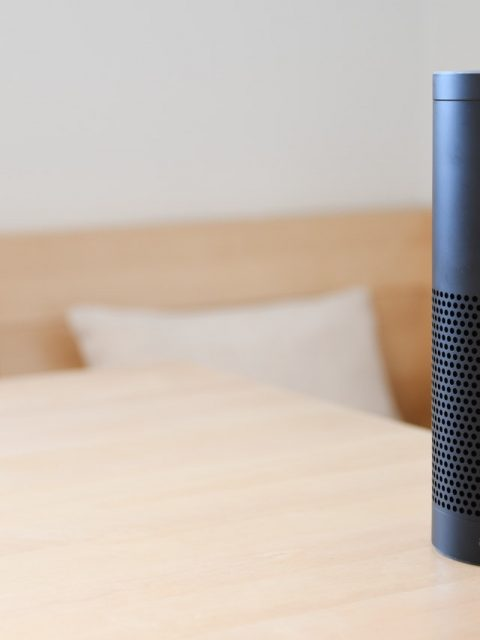 How Digital Assistants Could Evolve in the Future