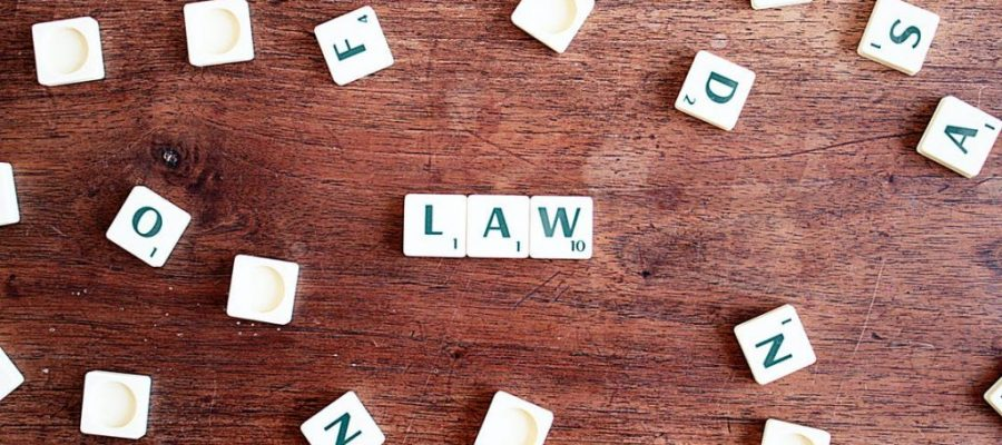 How to Start a Personal Injury Law Firm