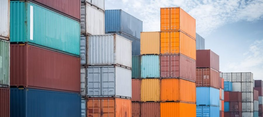 8 Things To Consider When Choosing Freight Forwarding Companies