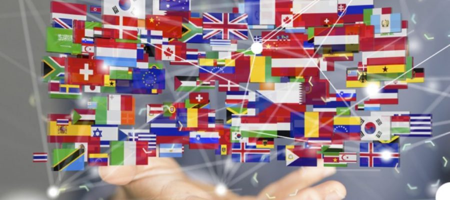 How Smart Businesses Choose the Best Translation Management Systems