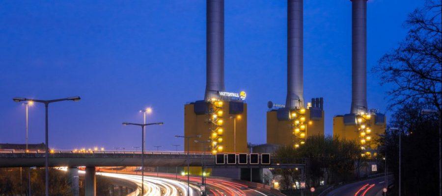 Jason Colodne of Colbeck Capital Interviews Energy Ventures Analysis' Emily Medine