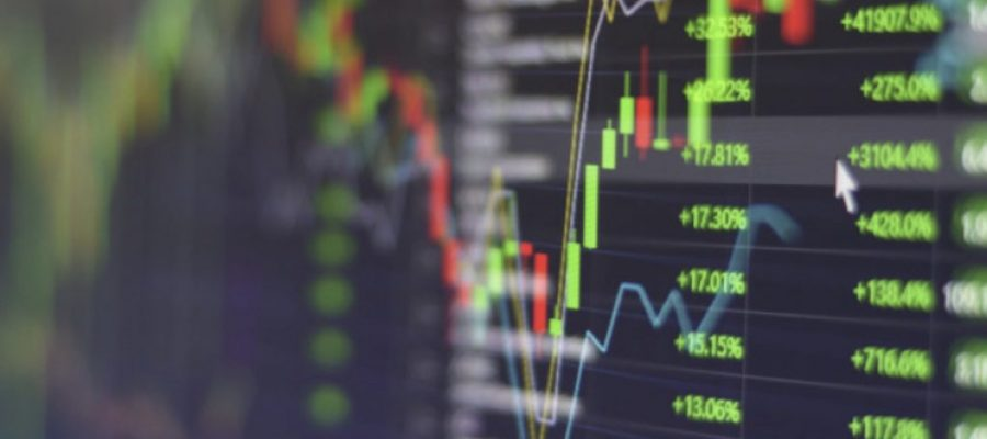 The Top 5 Stock Exchanges According to a 2020 Study