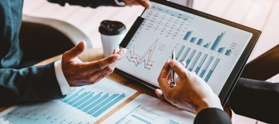 4 Accounting Techniques You Should Use For Your Business