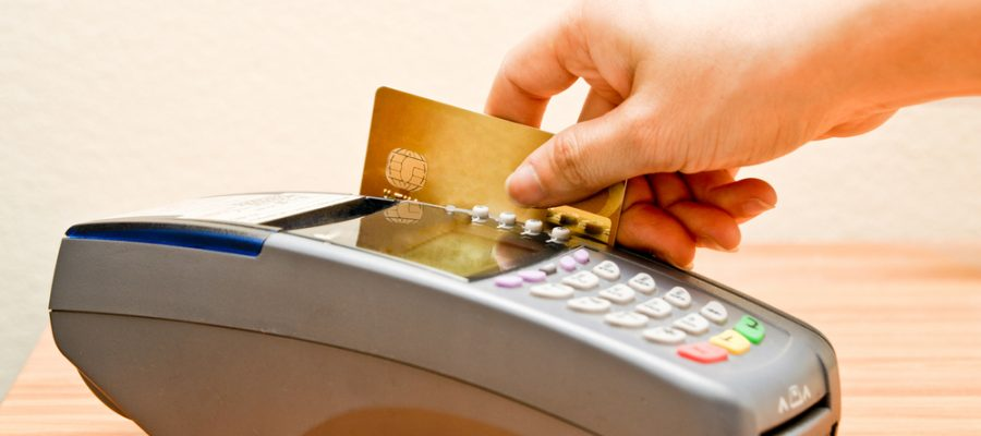 5 Important Things to Consider Before Hiring a Credit Repair Agency