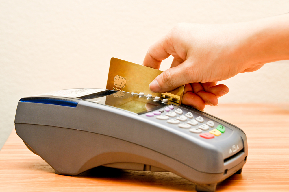 Credit Card Payments: Proactively Manage High Risk Designations and Chargebacks