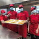 Five Guys Daphne Discusses Their Flexible Work Environment