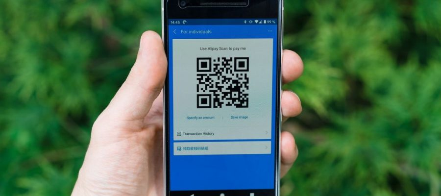 QR Codes & COVID: How the Technology Benefits Your Workplace