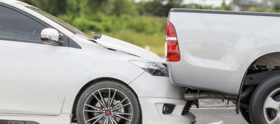 Understanding Employer's Liability: What Happens if an Employee Gets Into an Accident?