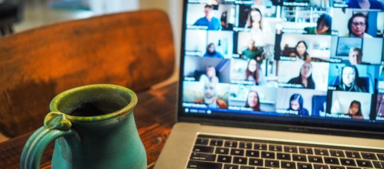 Why Virtual Events Are Hugely Beneficial to Budding Businesses