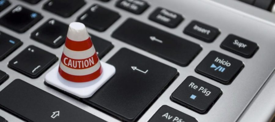 How to Keep Your WordPress Financial Site Safe