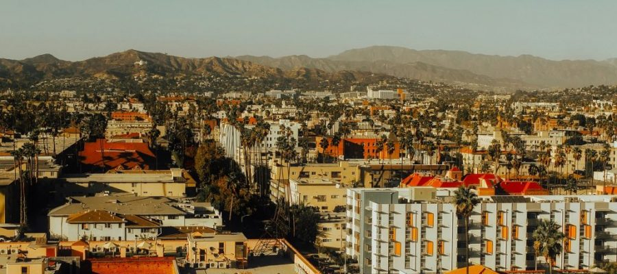 Know Your Rights: When to Call a Los Angeles Tenant Attorney