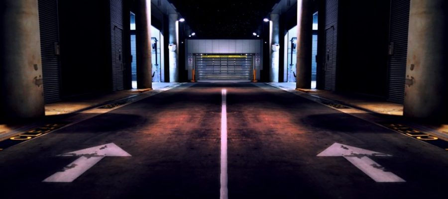 3 Ways to Keep Your New Warehouse Setup Running Smoothly