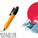 Tips for Startups looking to recruit employees in Japan
