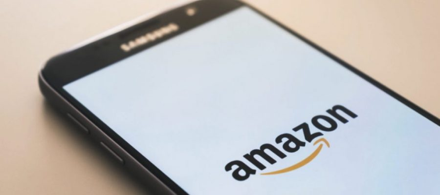 A Comprehensive Marketing Strategy to Grow An Amazon Business