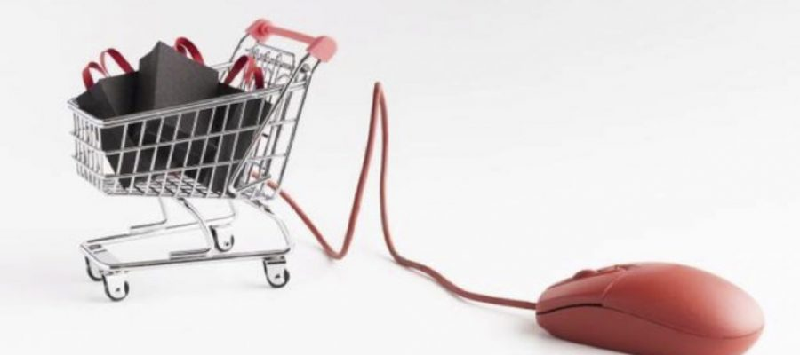 How to Open an Online Store in 7 Easy Steps
