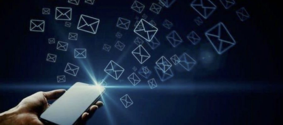 How Email Personalization Helps eCommerce Websites Generate Sales