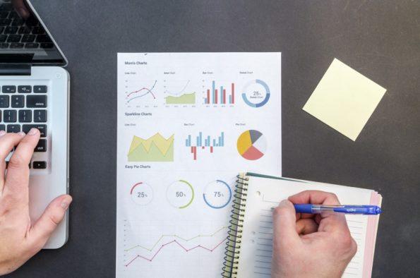 top financial management tips