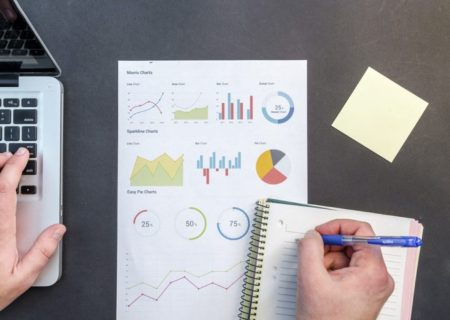 Why You Need to Know the Value of Your Business Before Selling