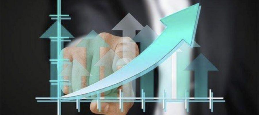 Business Tech solutions: Modern finance management ideas