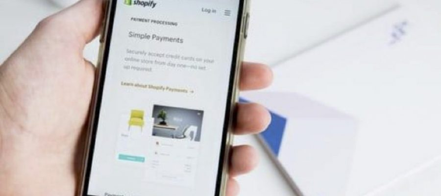 6 Shopify Inventory Management Techniques You Must Implement