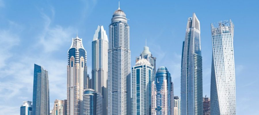 Top Reasons to Start Your Own Business in Dubai