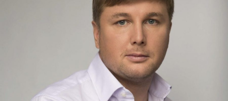 """Rustam Gilfanov: """"How to become a venture investor if one lacks experience"""""""