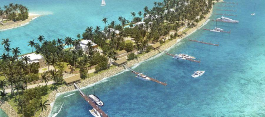 Zanzibar Investment – Is It Worth It?