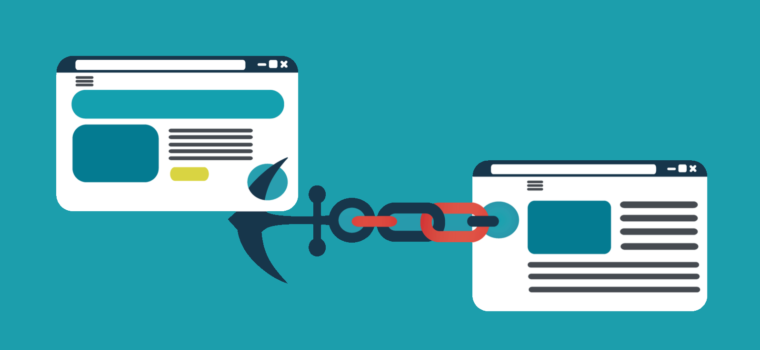 Link Building: Your Key To Being Visible on the Net
