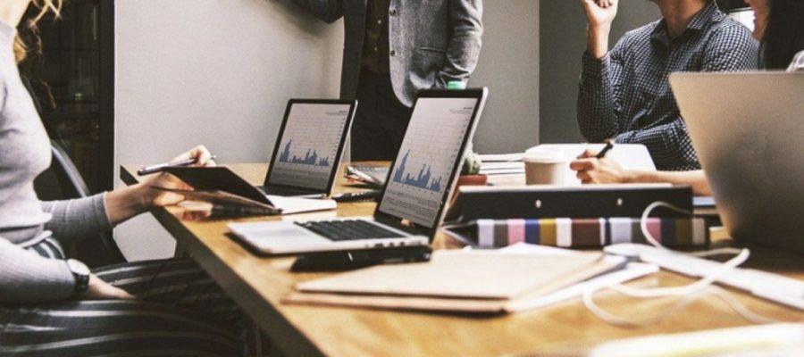 BUSINESS OBJECTIVES: ADMINISTRATION KEY PERFORMANCE INDICATORS 2021