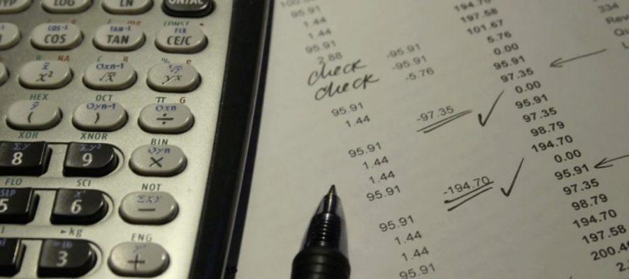 Common Payroll Mistakes New Entrepreneurs Make