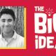 Author Interview: Alex Jimenez and His Entrepreneurship Book, The Big Idea