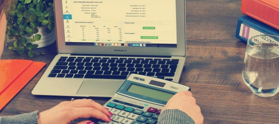 HOW TO MANAGE SMALL BUSINESS ACCOUNTS