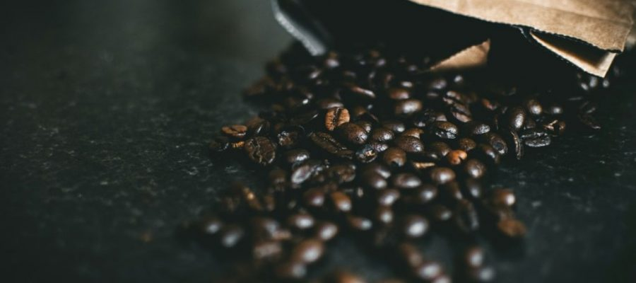 Scale Your Coffee Business By Making Smart Coffee Packaging Choices