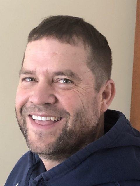 Dan Breier entrepreneur