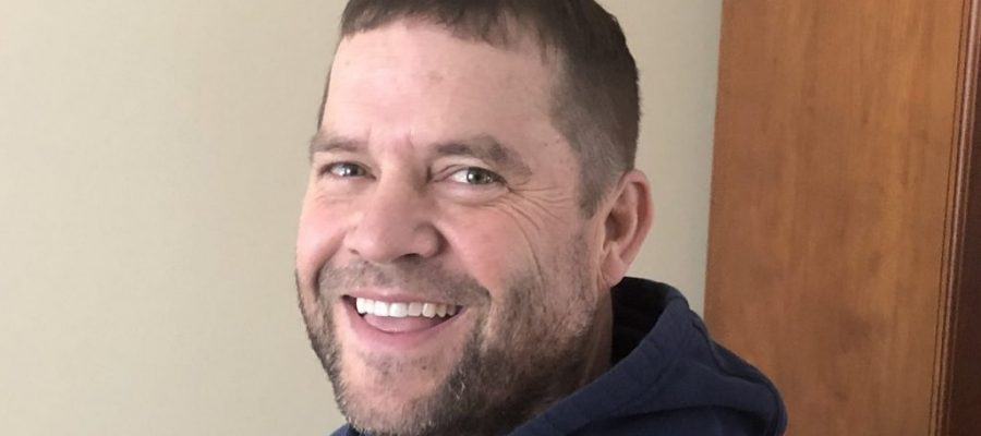 Founder Interview: Dan Breier Helps Raise Funds for Charities