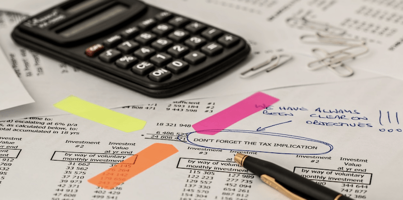 Why Is Expense Management Required For StartUp Businesses?