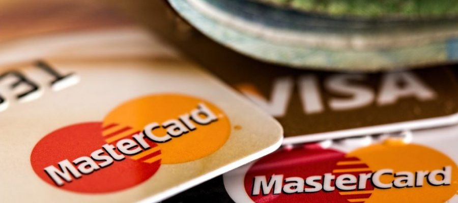 How to Accept Credit Card Payments On Your Website / Shop