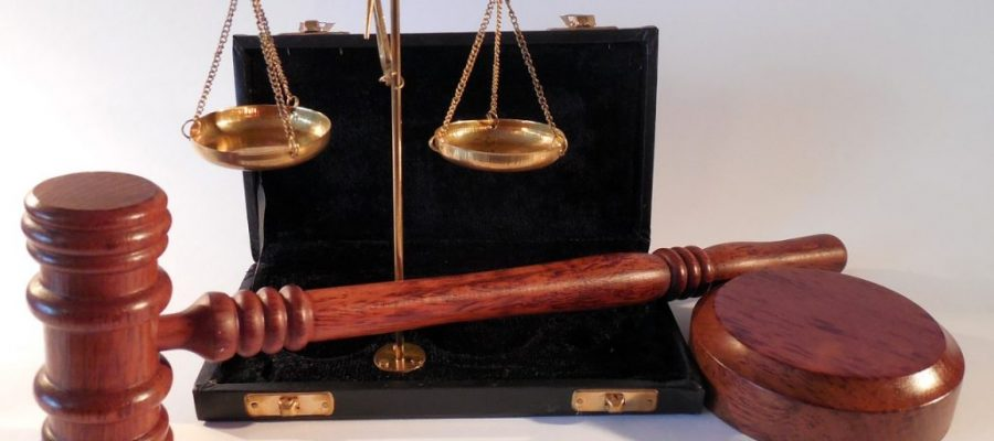Top Reasons to Study a Law Degree