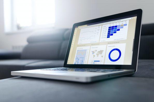 Microsoft Excel tips